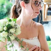 Bruids- en suitejuwelen
