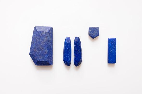 lapis lazuli edelstenen_Zahia exclusive collectie_origineel bestand_ware grootte