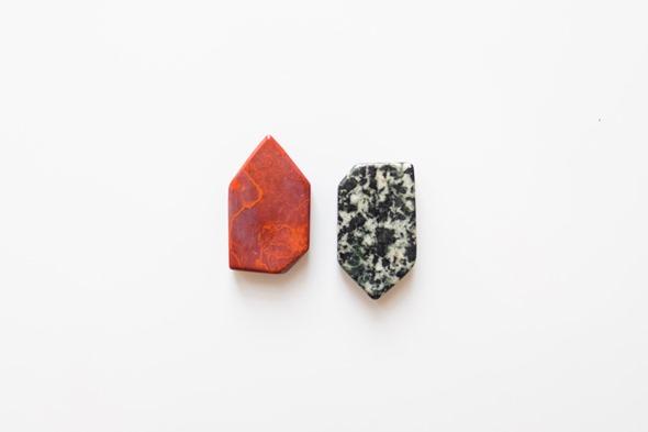 rode jasper en veldspaat_zahia exclusive collection_ware grootte-2