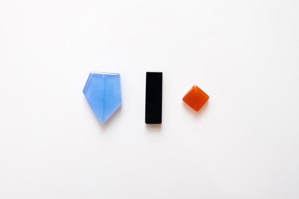 zwarte onyx, blauwe onyx en rode onyx_zahia exclusive collection_ware grootte