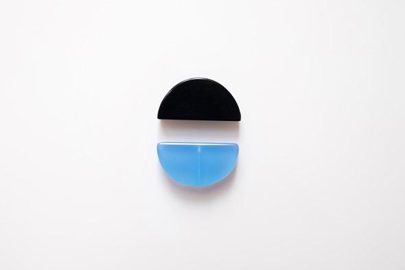 zwarte onyx, blauwe onyx_zahia exclusive collection_ware grootte