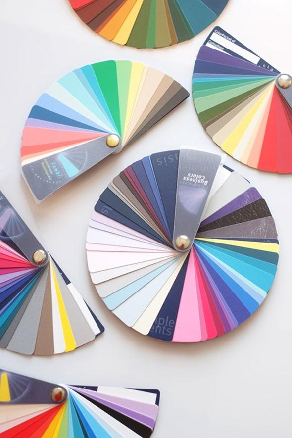 kleurenwaaiers-kleurenconsulente-kleurentypes-zahia-antwerpen