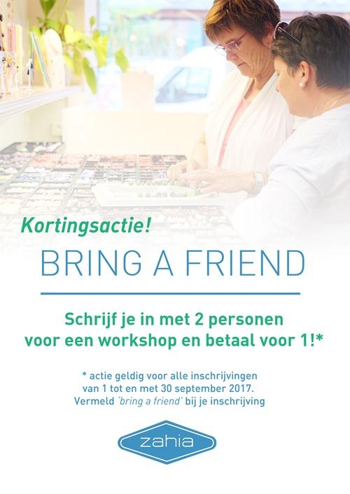 affiche_bring a friend 2017_2