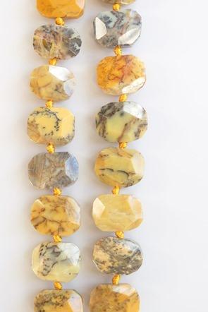 gele-opaal-kralen-Zahia-juwelen-en-k[3]