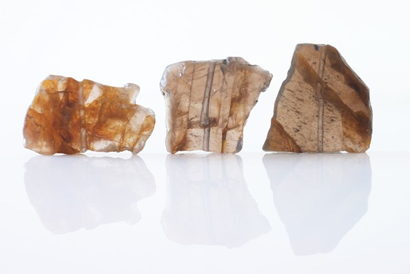 hematoide kwarts, zahia juwelen en kralen-2