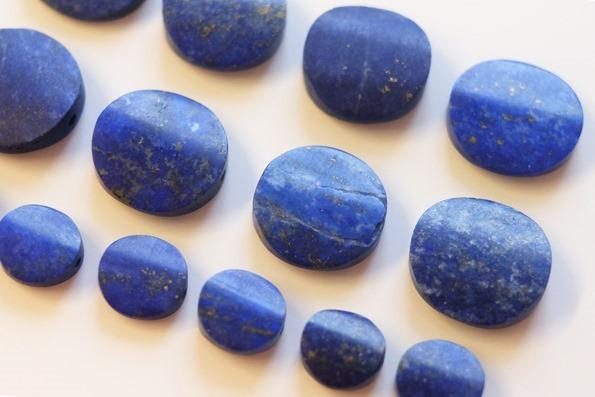 lapis-lazuli-kralen-zahia-kralen-en-[1]