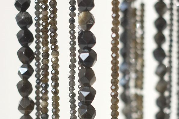 obsidiaan-kralen-op-snoer-kralen-en-[1]