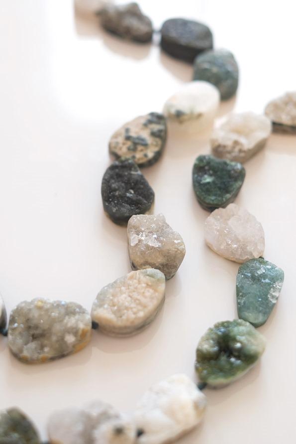 ruwe-oceaan-jasper-zahia-juwelen-en-[2]
