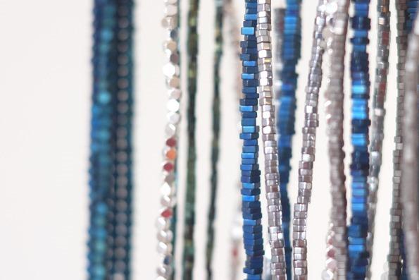 snoertjes-blauwe-en-zilveren-hematie