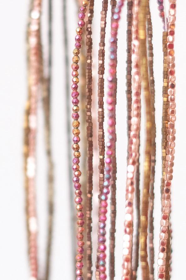 snoertjes-hematiet-kralen-juwelen-ma[2]