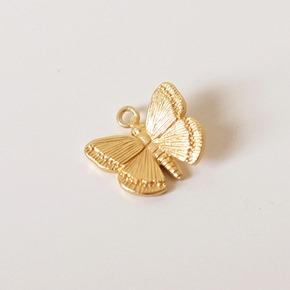 bedel vlinder om juwelen te maken, kralen webshop zahia, WO03572
