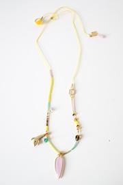 Dit zijn de mooiste juwelen voor je communie of lentefeest