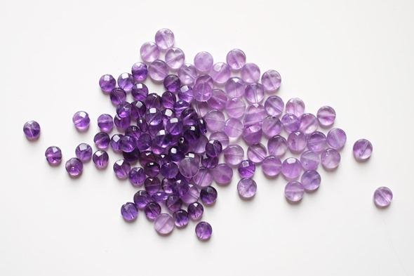 amethist kralen, edelstenen om juwelen te maken, zahia 2b (1)