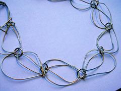 jan 2010 - zilver - ketting - murano 053#001