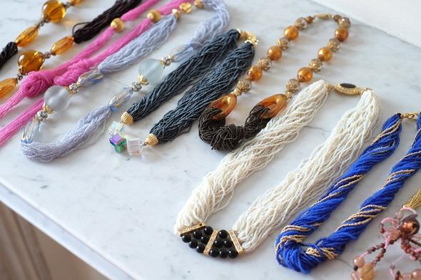 juwelen met venetiaanse conterie en murano glas, stockverkoop antwerpen kralen_2