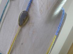 cupchain zilveren stukjes 001