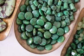 groene kralen verdiet_3