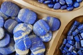 lapis lazuli kralen_2