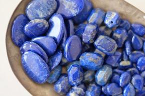 lapis lazuli kralen_4