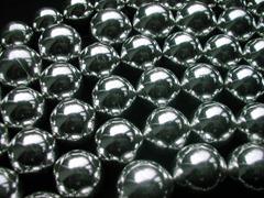 jan 2010 - zilver - ketting - murano 004#001