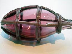 jan 2010 - zilver - ketting - murano 027#001