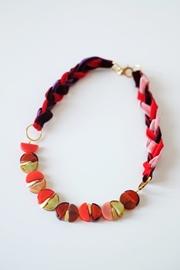 Nieuwe collectie Murano glas: sommerso
