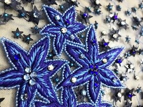 broderie d'art_India_3