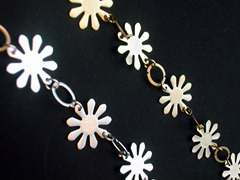 jan 2010 - zilver - ketting - murano 035#001
