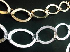 jan 2010 - zilver - ketting - murano 039#001