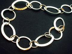 jan 2010 - zilver - ketting - murano 041#001
