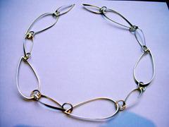 jan 2010 - zilver - ketting - murano 046#001