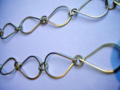 jan 2010 - zilver - ketting - murano 049#001