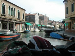 Venezia 09 003