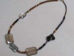bling 2012 051
