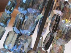 bling 2012 075