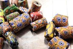 Millefiori_Beads