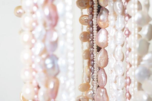 zoetwaterparels op snoer, zahia kralen en juwelen-2