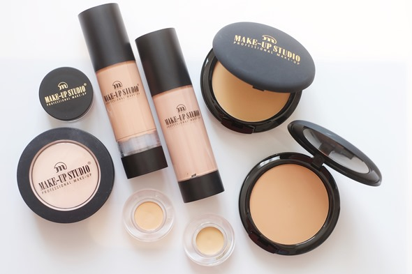 foundation concealer make up uitverkoop antwerpen