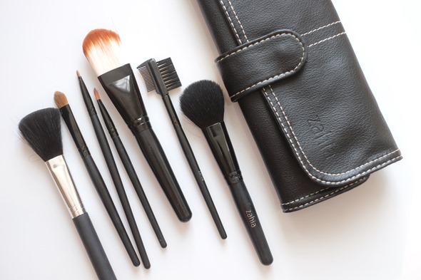 make-up kwasten zahia uitverkoop antwerpen