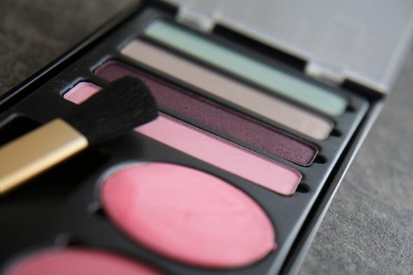 makeupwaaiersdozen029