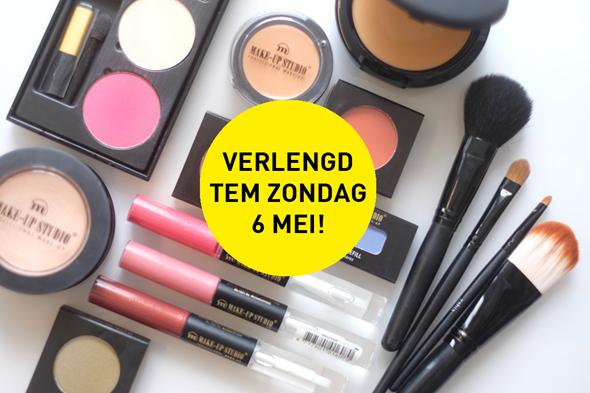 uitverkoop-make-up-make-up-studio-zahia-antwerpen hoofdbeeld