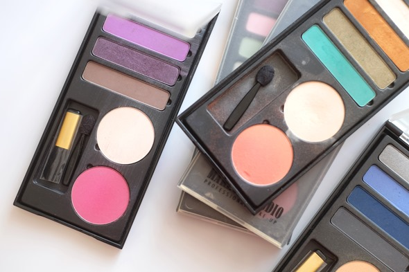 uitverkoop make-up make up studio zahia antwerpen_v3