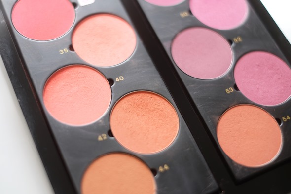 uitverkoop make up studio blush_2