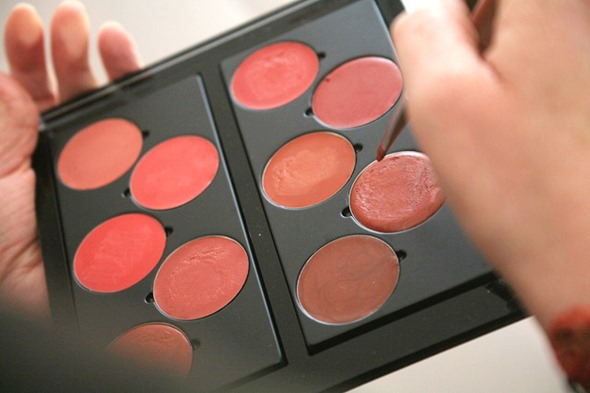 uitverkoop make up studio blush_3