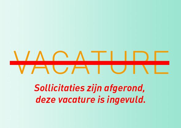 vacature-zahia-leuven_thumb