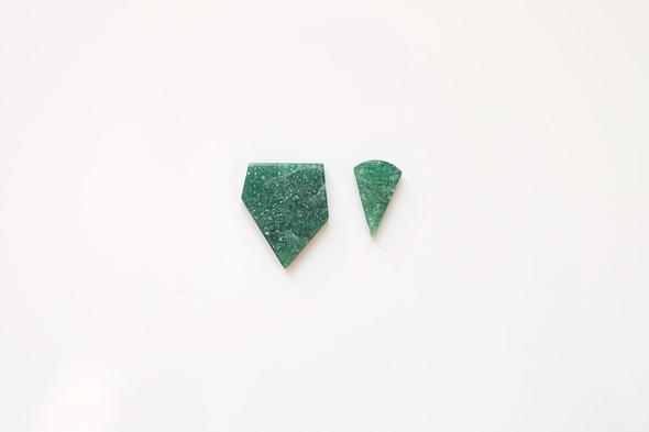 aventurijn steen, kralen om juwelen te maken, zahia exclusive collectie