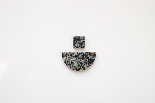 jaspis steen, kralen om juwelen te maken, zahia exclusive collectie