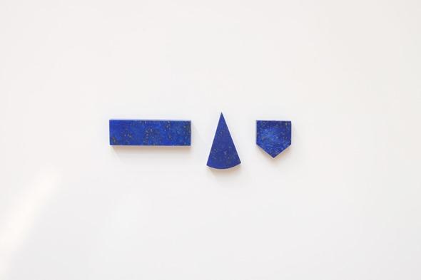 lapis lazuli steen, kralen om juwelen te maken, zahia exclusive collectie
