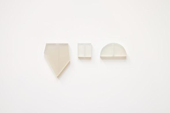 maansteen kralen om zelf juwelen te maken, zahia exclusive collectie