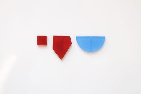 rode en blauwe onyx steen, kralen om zelf juwelen te maken, zahia exclusive collectie
